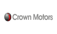 crownmotors