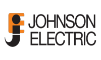 johnsonelectric
