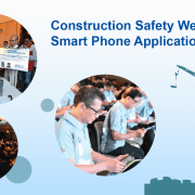 CIC - Construction Safety Week 2015