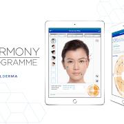 HKICT Award – Galderma Harmony Programme
