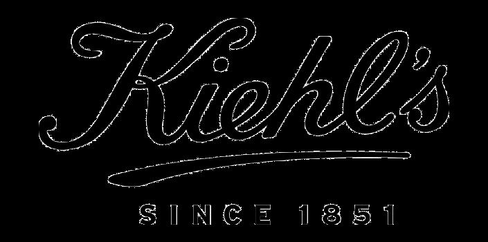 legato client kiehl's since 1851