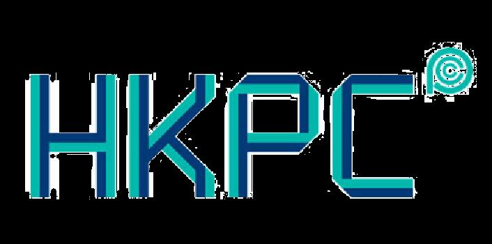 client hkpc
