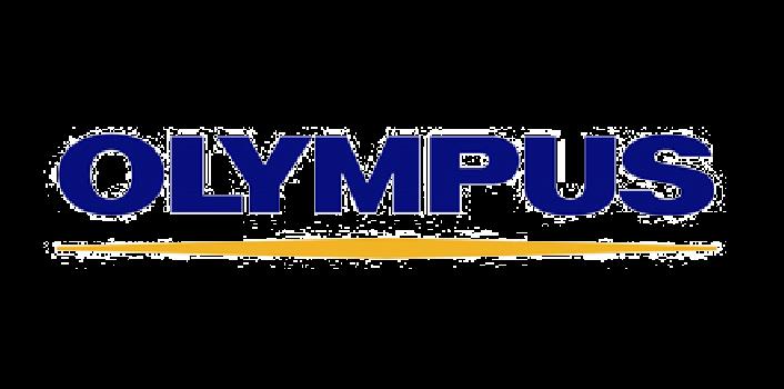 legato client olympus