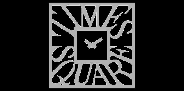 legato client time square