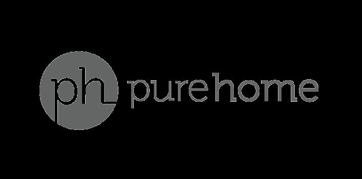 legato client ph purehome