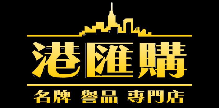 legato client hk made