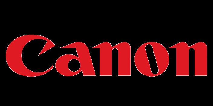 legato client canon