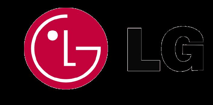 legato client lg
