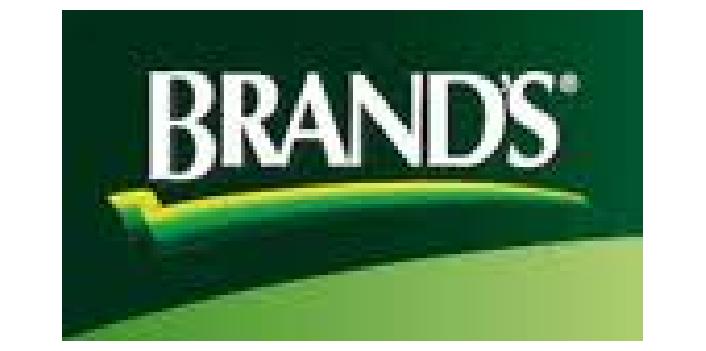 legato client brands