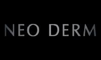 legato client neo derm
