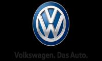 legato client volkswagen das auto