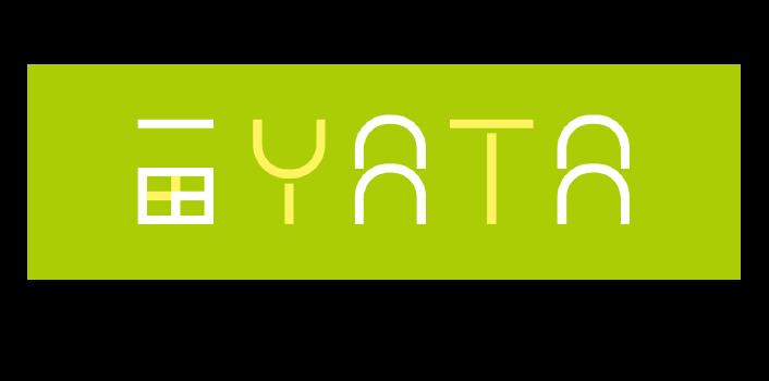 legato client yata