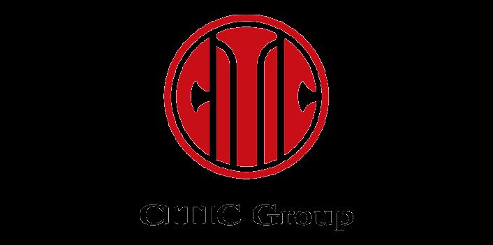 legato client citic group