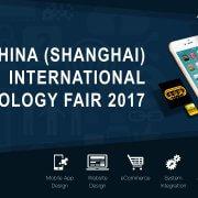 Shanghai expo eDM